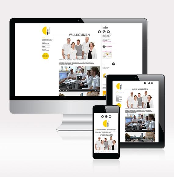 Ninamade_Home-Ref_Responsive-Webdesign_IMG